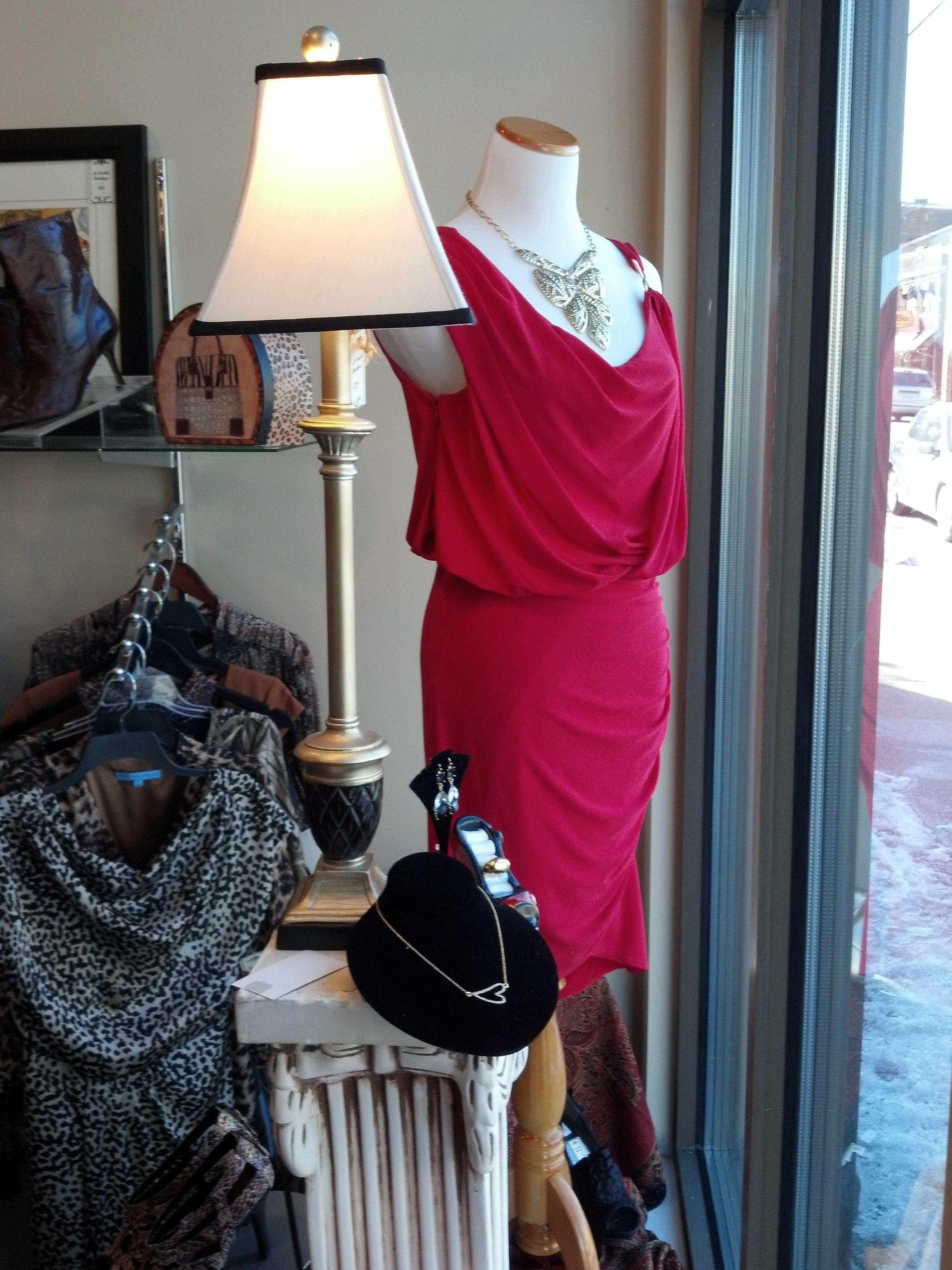 pic 2 dress window